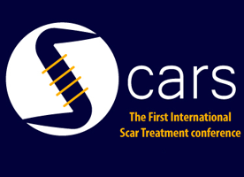 """Lumenis is Proud to Support the """"First"""" International Scar Treatment Conference in Israel"""
